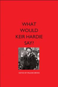 keir_hardie