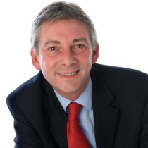 Richard-Leonard-LAB